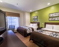 Comfort Inn Columbia Sc Bush River Rd Sleep Inn At Bush River Road Columbia Sc Booking Com