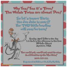 Dr Seuss Baby Shower Invitation Wording - may 2017 archive page 11 best of free xmas greeting cards with