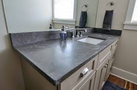 Top Bathroom Designs Bathroom Design Fabulous Sink Top Laminate Bathroom Countertops