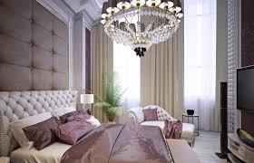 chambre pour une nuit lits de rêve pour nuits magiques actualités seloger