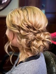 pinterest hairstyles updos pinterest updo hairstyles women