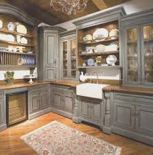 kitchen corner pantry cabinet furniture kitchen corner wall cabinet corner kitchen cabinet