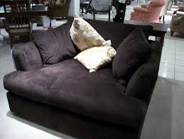 Oversized Furniture Living Room by Amazing Oversized Chaise Lounge Sofa Home Design Ideas Also