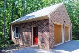 How Much To Build A Cottage by Addition And Garage Remodels In Northern Va How Much Will It Cost