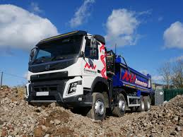 volvo 18 wheeler for sale tipper grab trucks for sale from mv commercial mv commercial