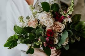 wedding flowers design cornman farms wedding flowers michigan poppy