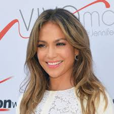 jennifer lopez luscious layers and why you need them