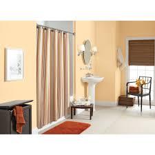 exterior paint reviews emejing glidden exterior paint reviews images interior design