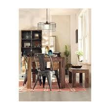 Home Decorators Collection Premium Faux Wood Blinds Benefits Of Faux Wood And Wood Blinds Blindster Blog Blinds Ideas