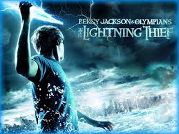 the lighting thief movie percy jackson the olympians the lightning thief 2010 movie