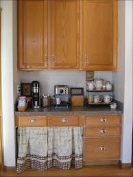 kitchen modern kitchen cabinets kitchen craft cabinets how to