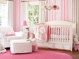 Gray And Pink Nursery Decor by Baby Boy Bedding Australia Baby Nursery Square Brown Webbing