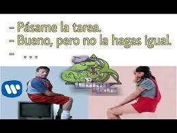 Memes En Espa Ol - memes de melanie martinez español v youtube