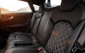 Car Upholstery Repair Tape Aaudi S7