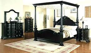 canopy for bedroom canopy bed sets queen room set modern bedroom size lovely decoration
