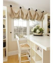 Tropical Shade Blinds Valances And Swags Curtains Shades Valances Blinds Drapes