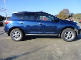 Used Cars In Port Arthur Tx David Self Motors In Winnie Texas Your Quality Used Car Dealer In