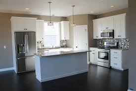 l shaped kitchen designs with island pictures l shaped kitchen layout dimensions l shaped kitchen layout ideas l