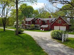 Veedersburg Sale Barn Homes For Sale In Zionsville Search Homes In Zionsville