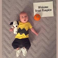 1 Boy Halloween Costume 1174 Halloween Fun Images Halloween Fun Kid