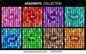 brown collection collection stock images royalty free images vectors