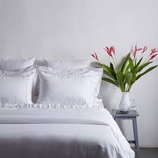 buy linen cushion covers online linen bed sheets online india