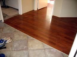 pergo laminate flooring transition pieces types