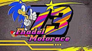 gambar desain nomer racing tutuorial membuat design sticker nomor start race cukup diandroid