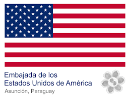 Paraguayan Flag Paraguay At The Crossroads March 9 10 2017 Center For Latin