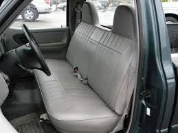 F150 Bench Seat Replacement Ford Ranger Bench Seat Cover Velcromag