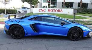 canap cars do you feel any significant difference when driving a luxury car
