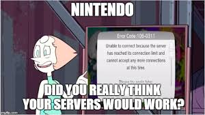 Pearl Meme - did you really think this would work imgflip