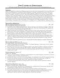 Background Investigator Resume Insurance Fraud Investigator Cover Letter Sap Bi Developer Cover