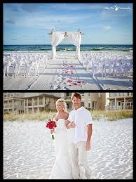 fort walton weddings randy shasta s wedding pensacola gulfs shores