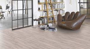 Slate Grey Laminate Flooring Parador Laminate Eco Balance Oak Slate Grey