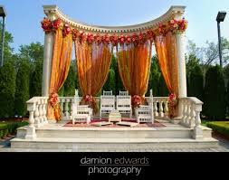 mandap decorations best 25 wedding mandap ideas on indian wedding