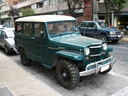 jeep station wagon file willys station wagon 1954 16135940699 jpg wikimedia commons