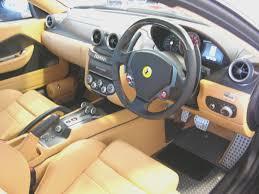 interior design simple how to paint a car interior decor idea