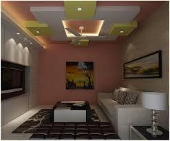 pop designs for living room u2013 thelakehouseva com