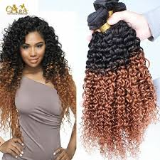 lastest hair in kenya ombre hair extensions kenya facebook