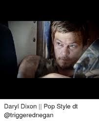 Daryl Dixon Memes - 25 best memes about daryl dixon daryl dixon memes