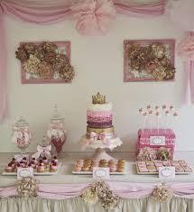 home decoration tips interior design simple princess theme party decoration ideas