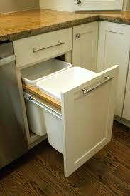 rv kitchen cabinets mindcommerce co