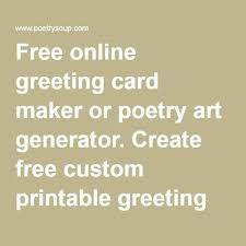 free online cards best 25 online greeting cards ideas on freelance