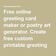 best 25 greeting card software ideas on pinterest blank banner
