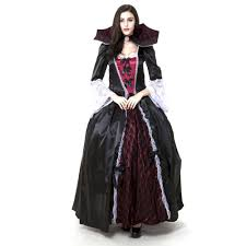 womens ghost halloween costumes sale halloween costumes for women vampire costume halloween