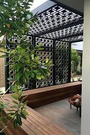 Pergola Backyard Ideas by Patio Pergola Designs U2013 Hungphattea Com