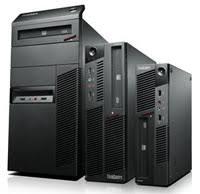 ordinateur pc de bureau ordinateurs pc acer pc bureau bureau ordinateur ordinateur de