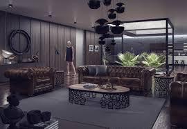 home interior company catalog interior furniture company catalogue vrayforc4d