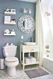 Rustic Bathroom Set Bathroom Bathroom Set Ideas Best Rustic Bathrooms On Pinterest